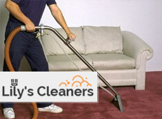 Carpet Cleaning SW18