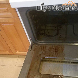 kitchen-cleaning-wandsworth
