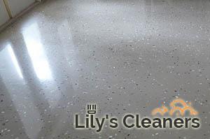 Floor Polishing Wandsworth